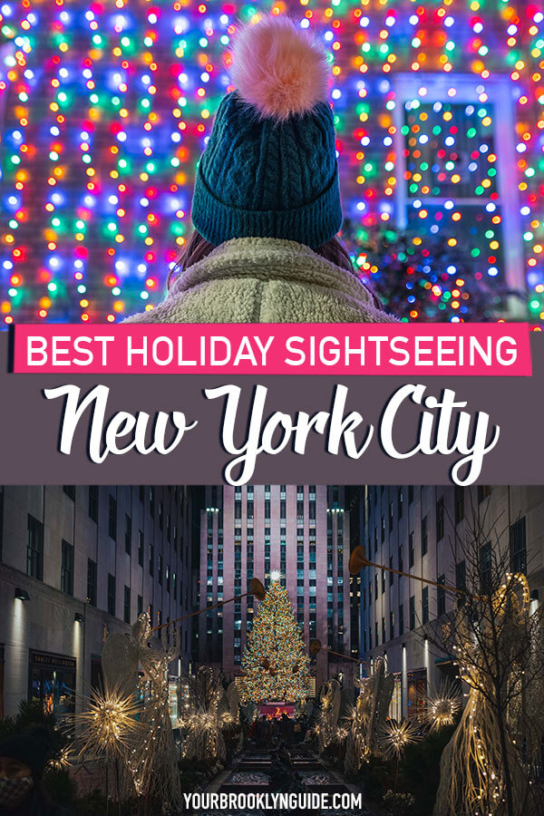 best-christmas-lights-in-nyc