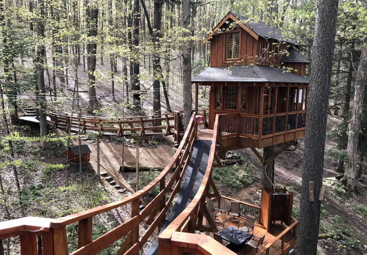 Chez-Rest-Treehouse-Airbnb-in-New-York