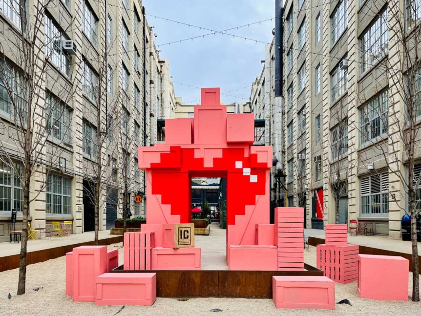 Industry-City-Brooklyn-Valentines-Day