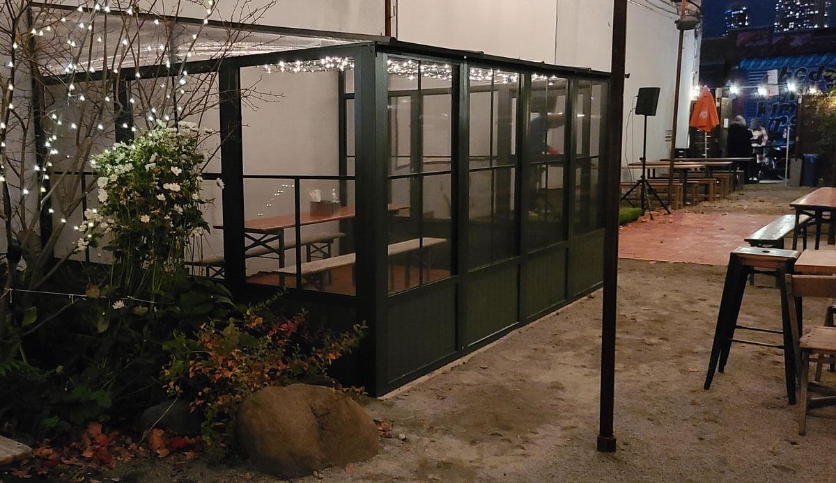 Parklife-BK-solarium-in-Gowanus-Brooklyn-outdoor-dining