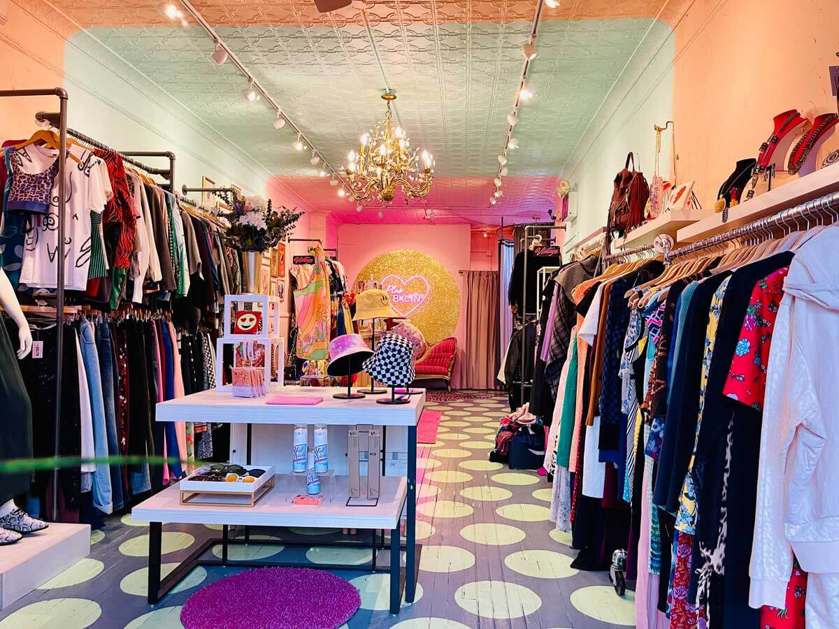 Plus-Bklyn-womens-plus-size-vintage-store-in-Williamsburg-Brooklyn