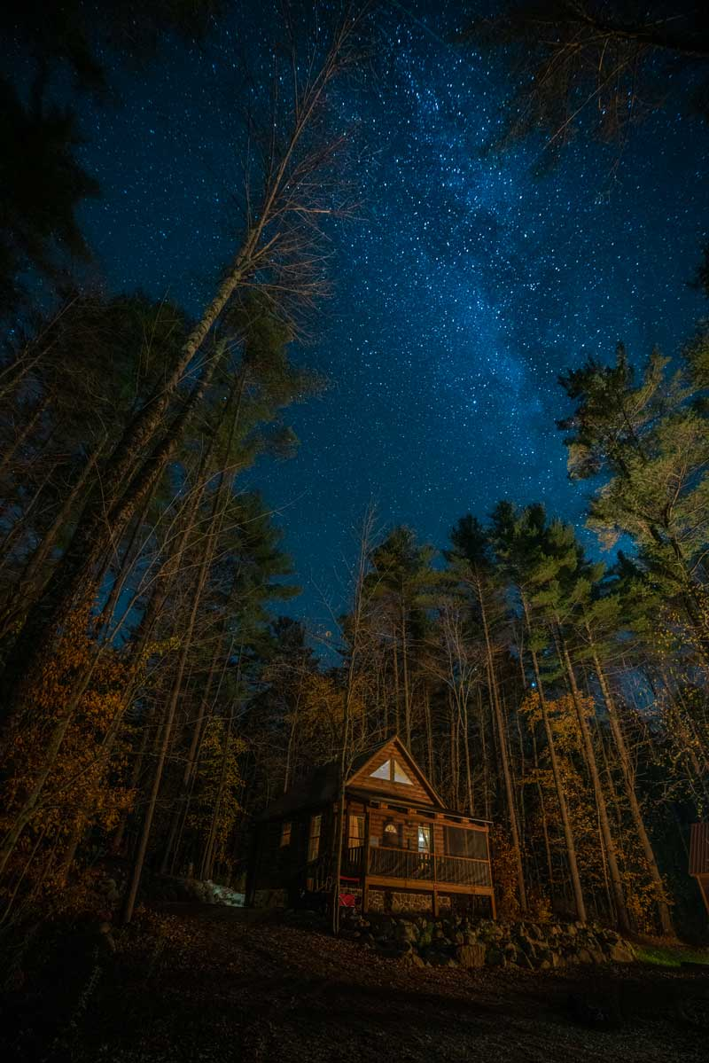 Ruby-Hill-Cabin-in-wells-new-york-Adirondacks