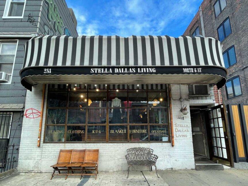 Stella-Dallas-Living-vintage-store-in-Williamsburg-Brooklyn