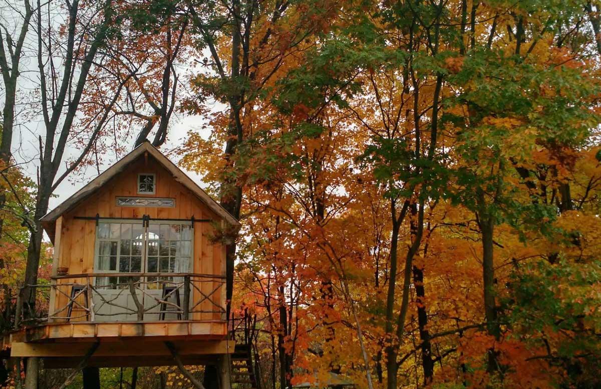 Whispering-Wind-Treehouse-rental-in-ny