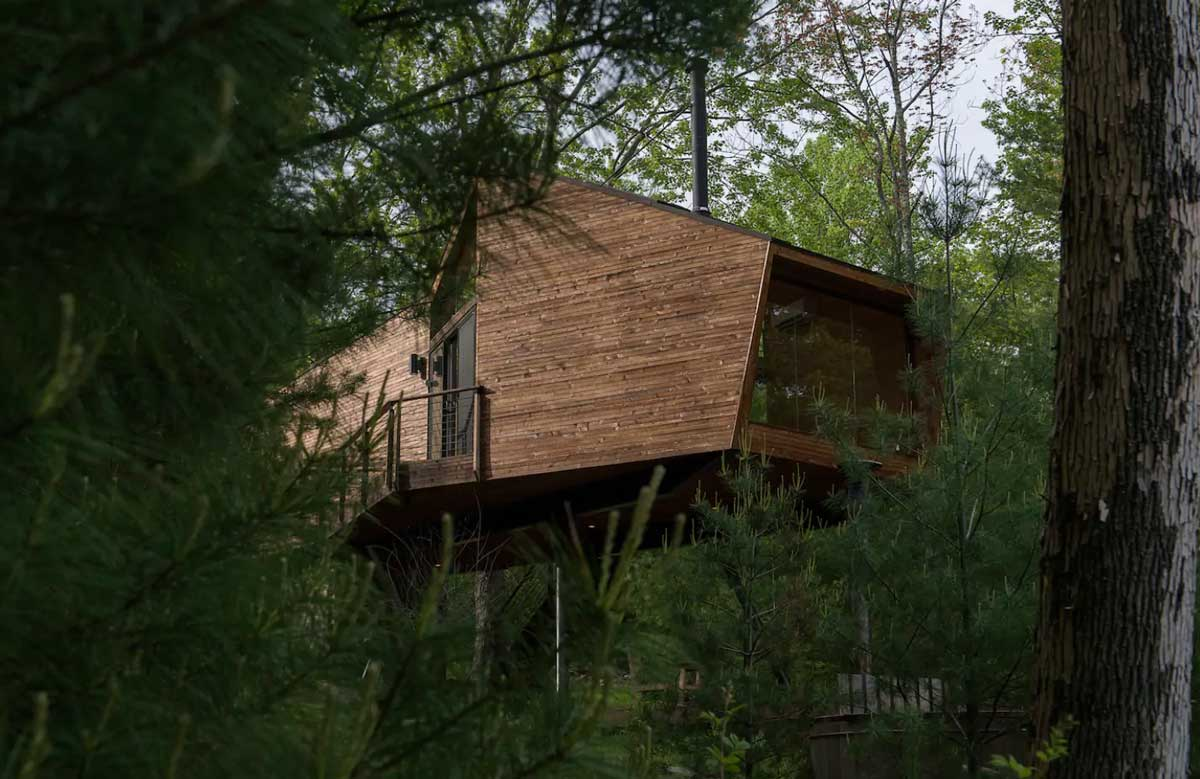 Willow-Treehouse-New-York-getaway-in-Upstate