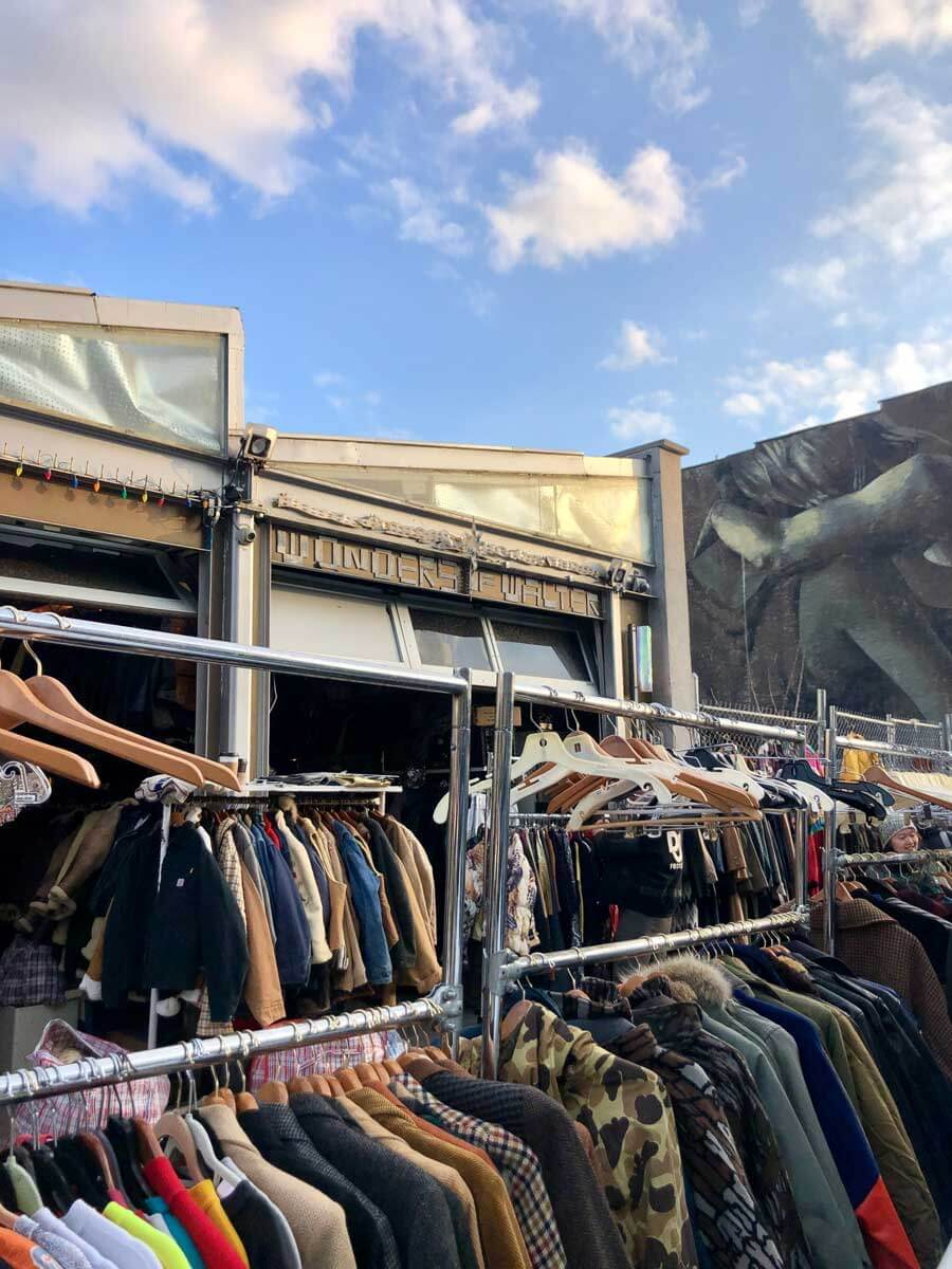 Wonders-of-Walter-thrift-sidewalk-store-in-Williamsburg-Brooklyn