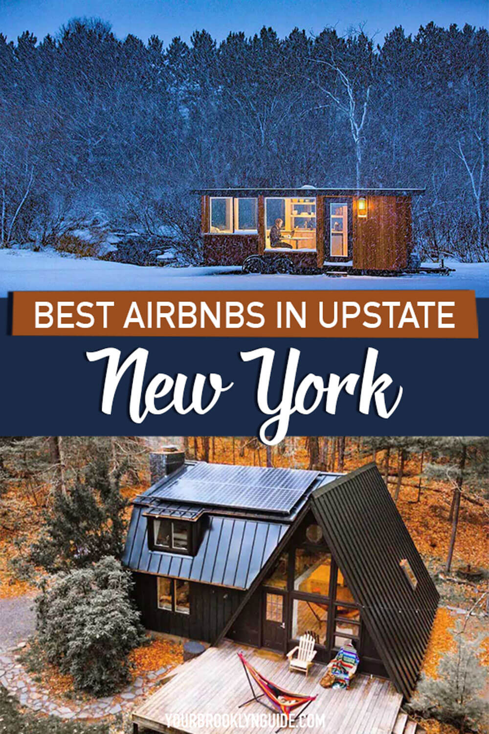 airbnbs-in-upstate-new-york