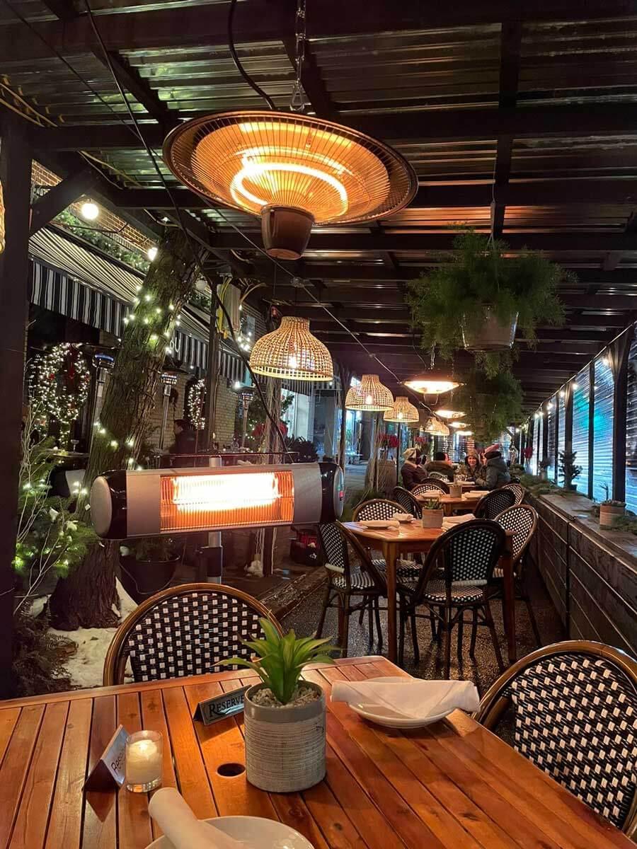 cebu-restaurant-in-bay-ridge-best-heated-outdoor-dining-in-brooklyn