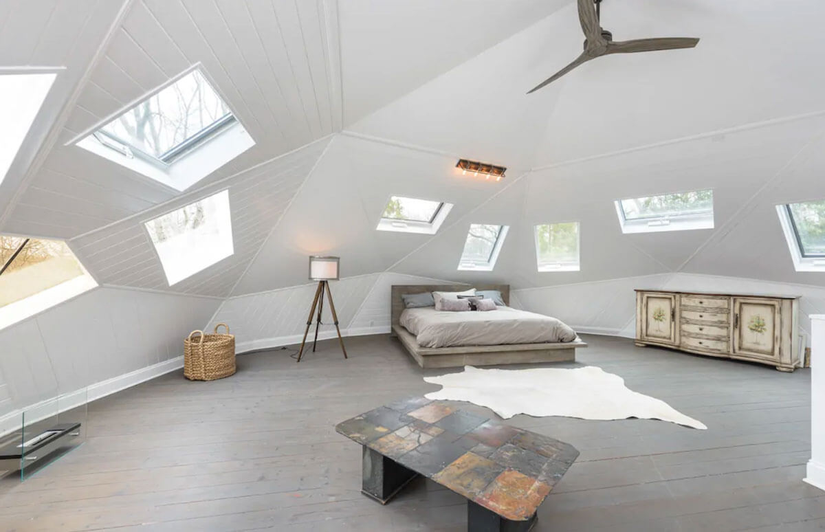 luxury-dome-airbnb-in-new-york-in-hampton-bay