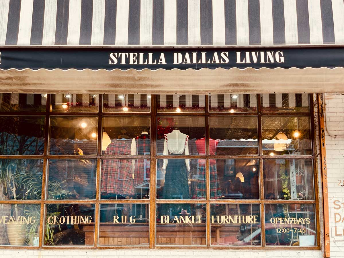stella-dallas-living-vintage-window-display-in-williamsburg-brooklyn