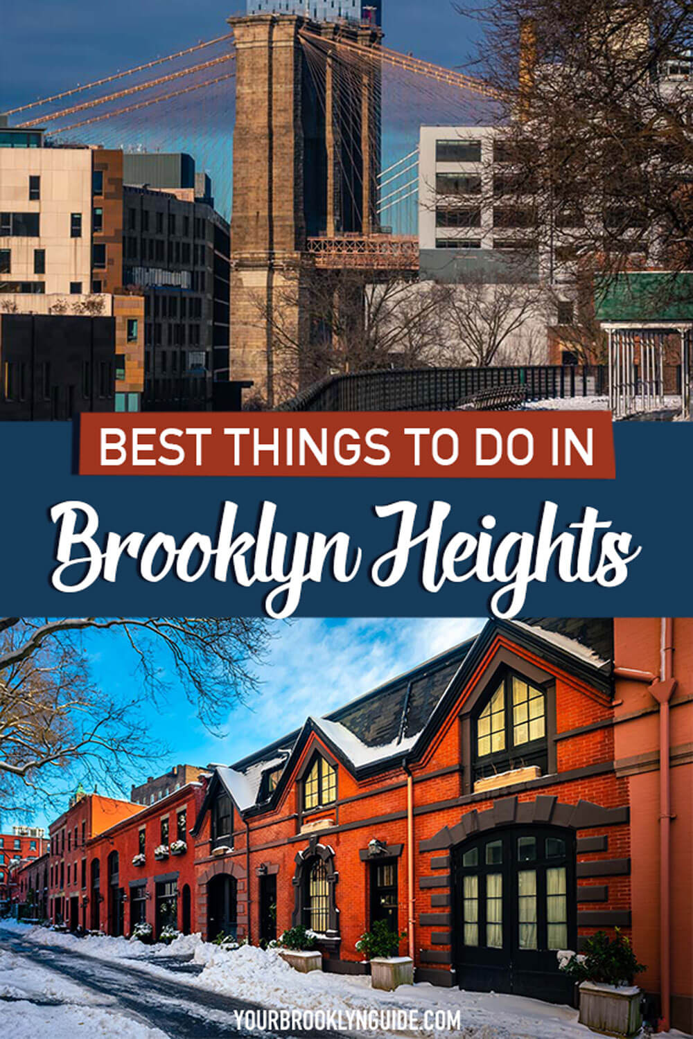 things-to-do-in-brooklyn-heights