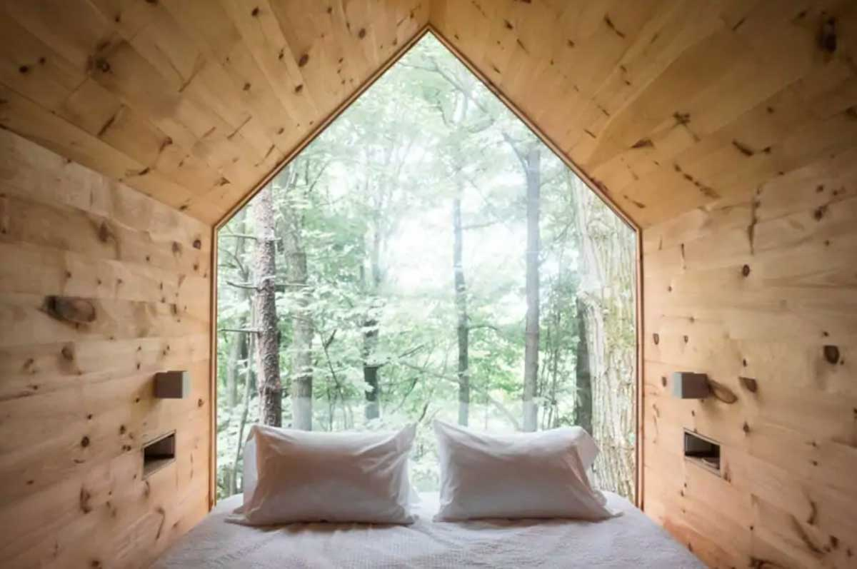tiny-house-airbnb-at-gather-green-new-york