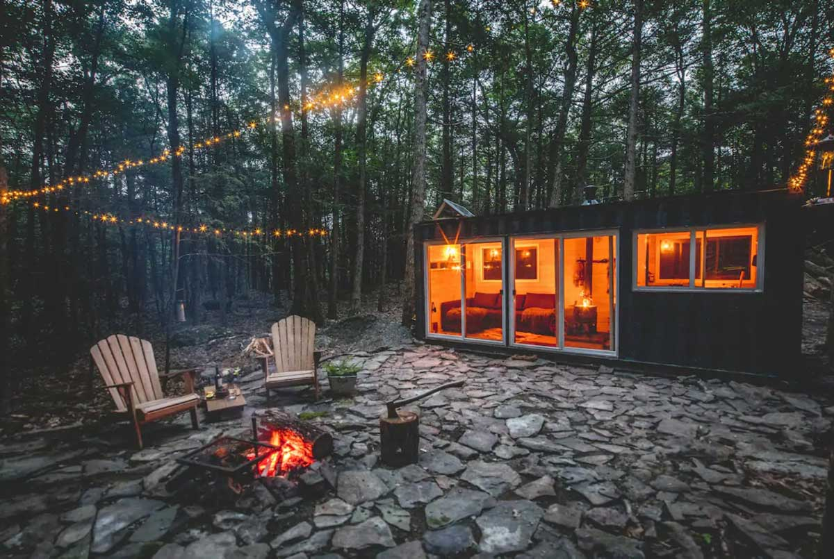 tiny-house-container-cabin-in-the-catskills-new-york