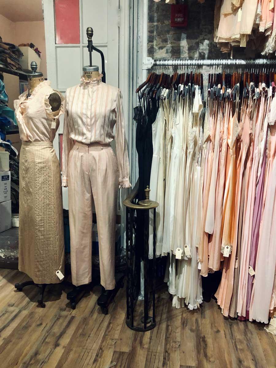 vintage-clothing-at-stella-dallas-living-in-williamsburg-brooklyn