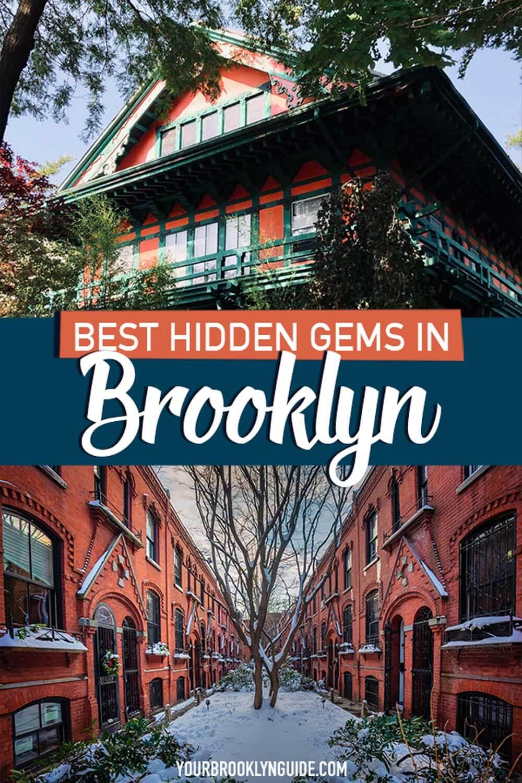 hidden-gems-in-brooklyn