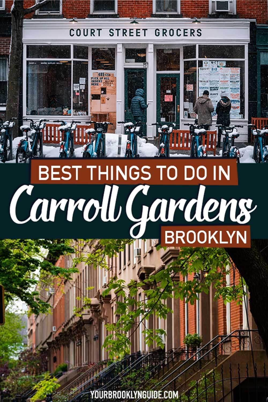 what-to-do-in-carroll-gardens-bococa-brooklyn