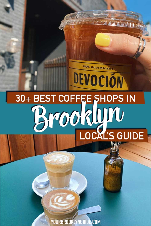 Best-Brooklyn-cafes