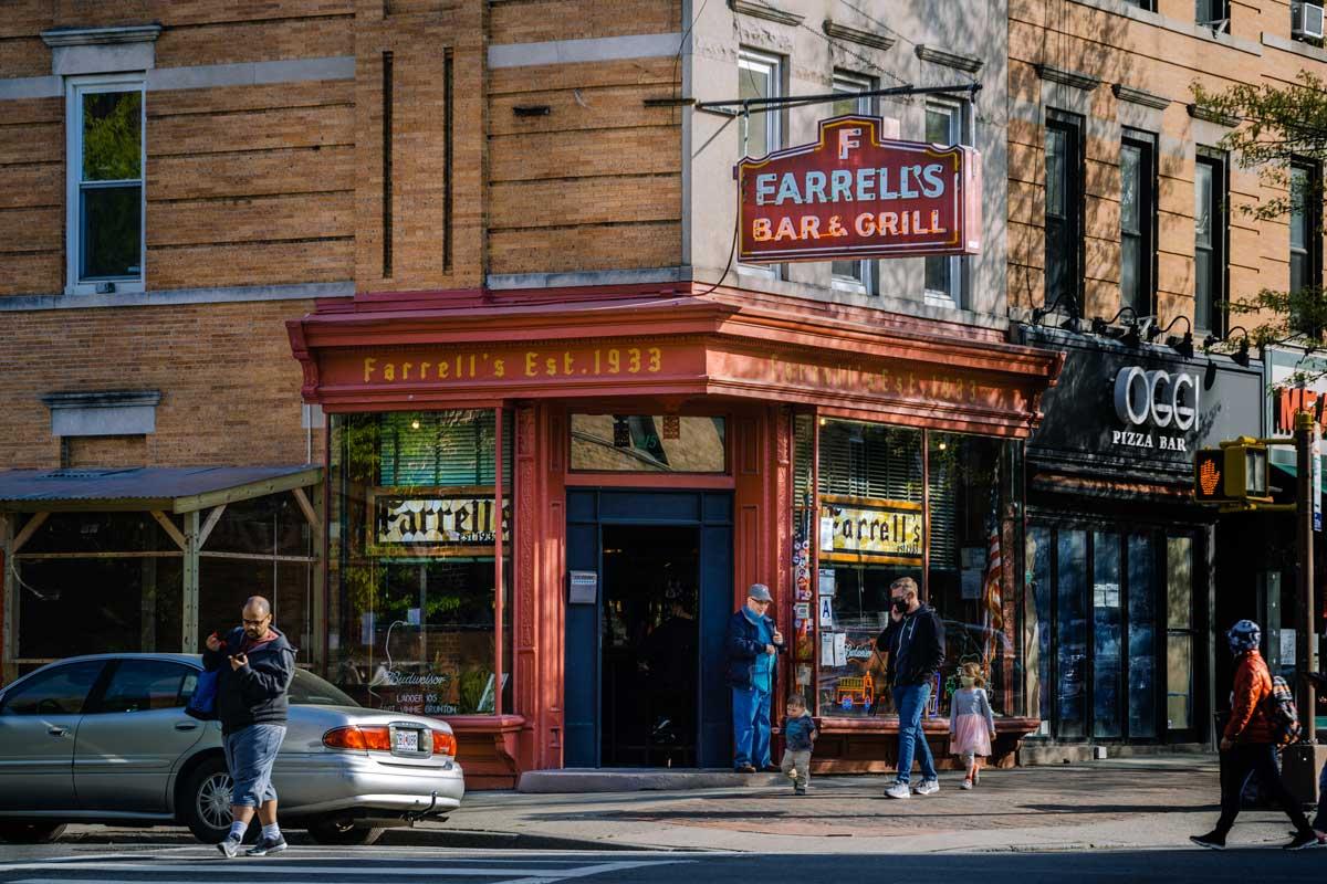 Farrell's-Bar-&-Grill-in-Windsor-Terrace-Brooklyn