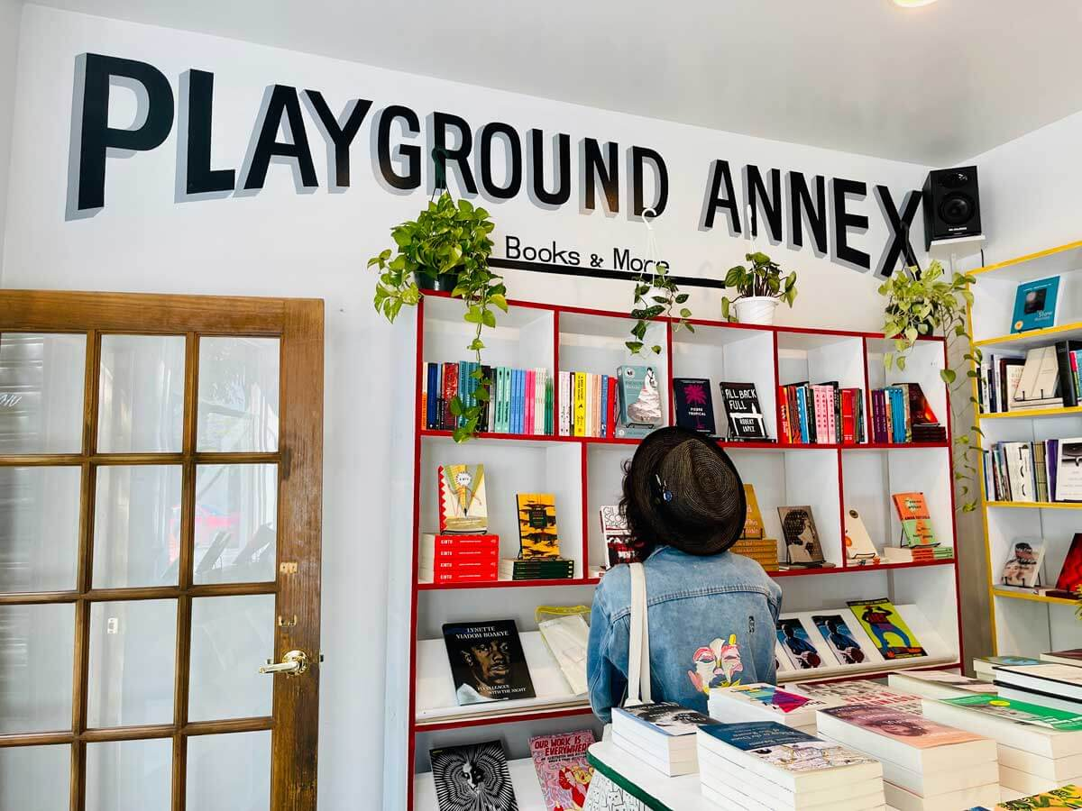 Playground-Annex-and-Coffee-Shop-in-Bed-Stuy-Brooklyn