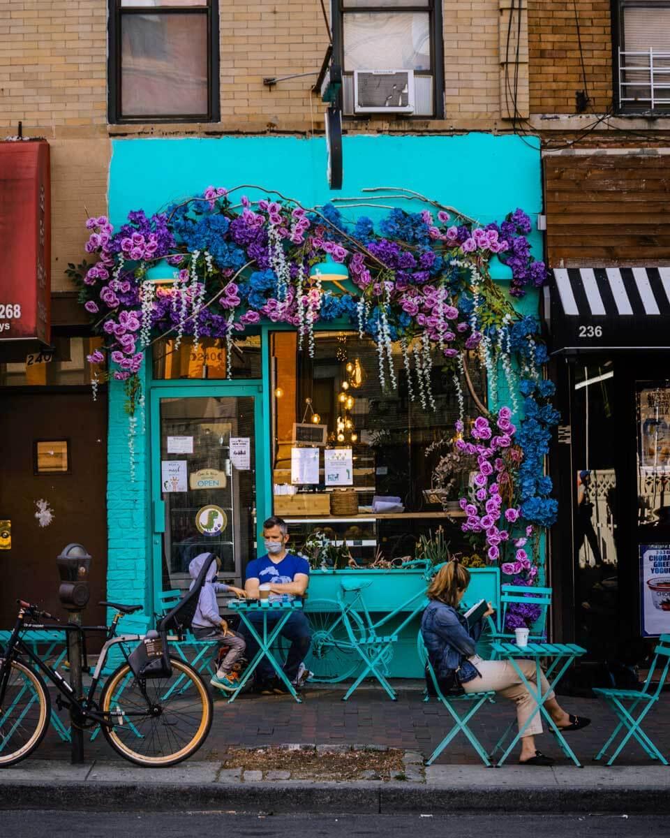 Poetica-Coffee-on-Prospect-Park-West-in-Windsor-Terrace-Brooklyn