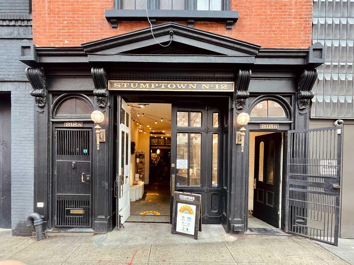 Stumptown-Coffee-Roasters-in-Cobble-Hill-Brooklyn