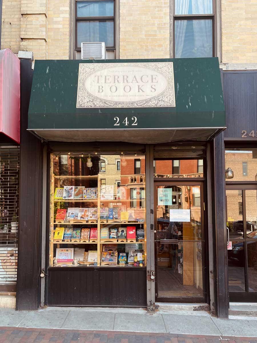 Terrace-Books-in-Windsor-Terrace-Brooklyn