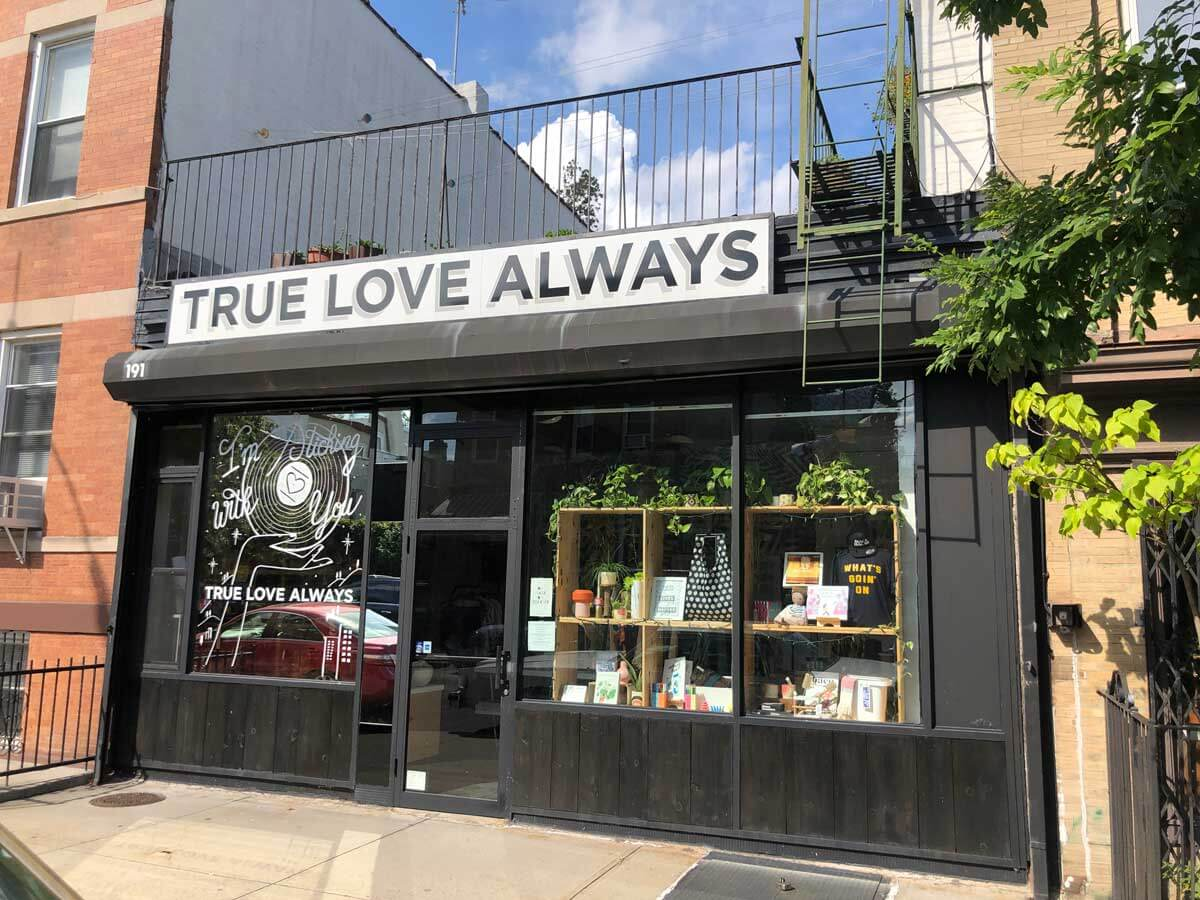 True-Love-Always-store-in-Windsor-Terrace