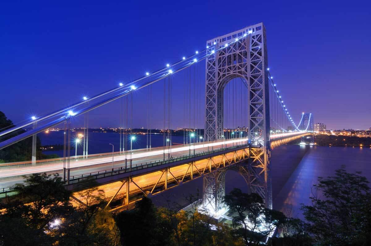george-washington-bridge-in-nyc