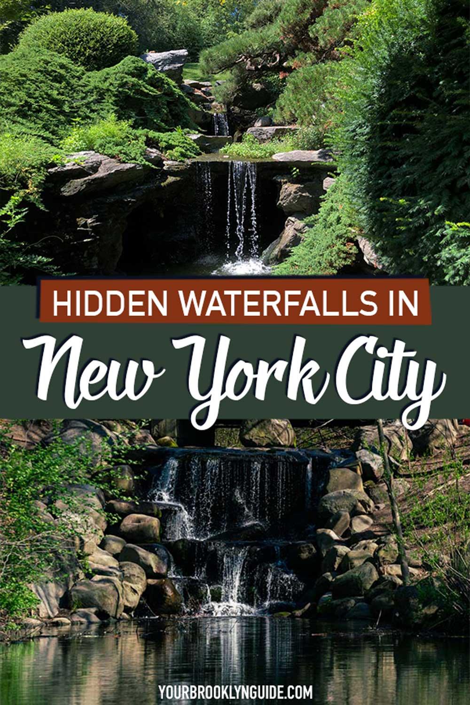 hidden-waterfalls-in-nyc