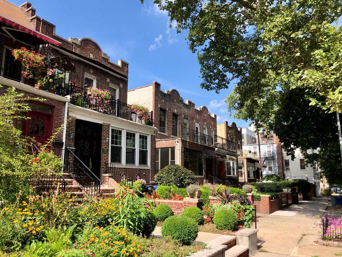 homes-and-gardens-in-Windsor-Terrace-Brooklyn