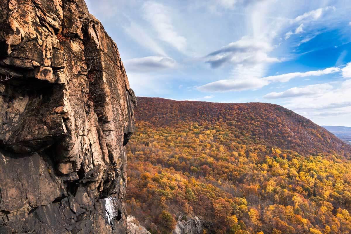hudson-highlands-from-breakneck-ridge-hike-near-nyc