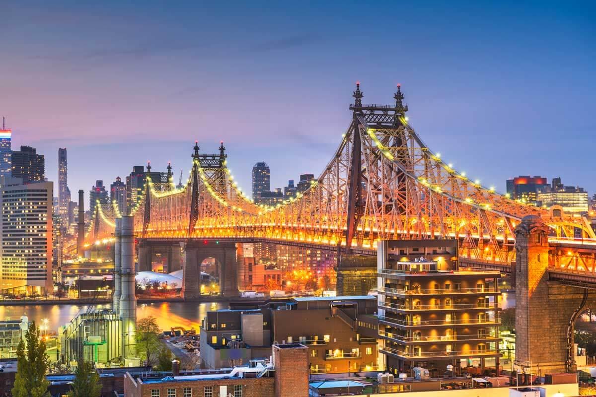 new-york-city-with-queensboro-bridge