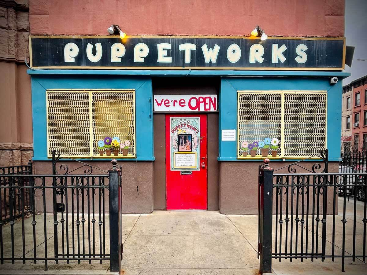 puppetworks-in-Park-Slope-Brooklyn