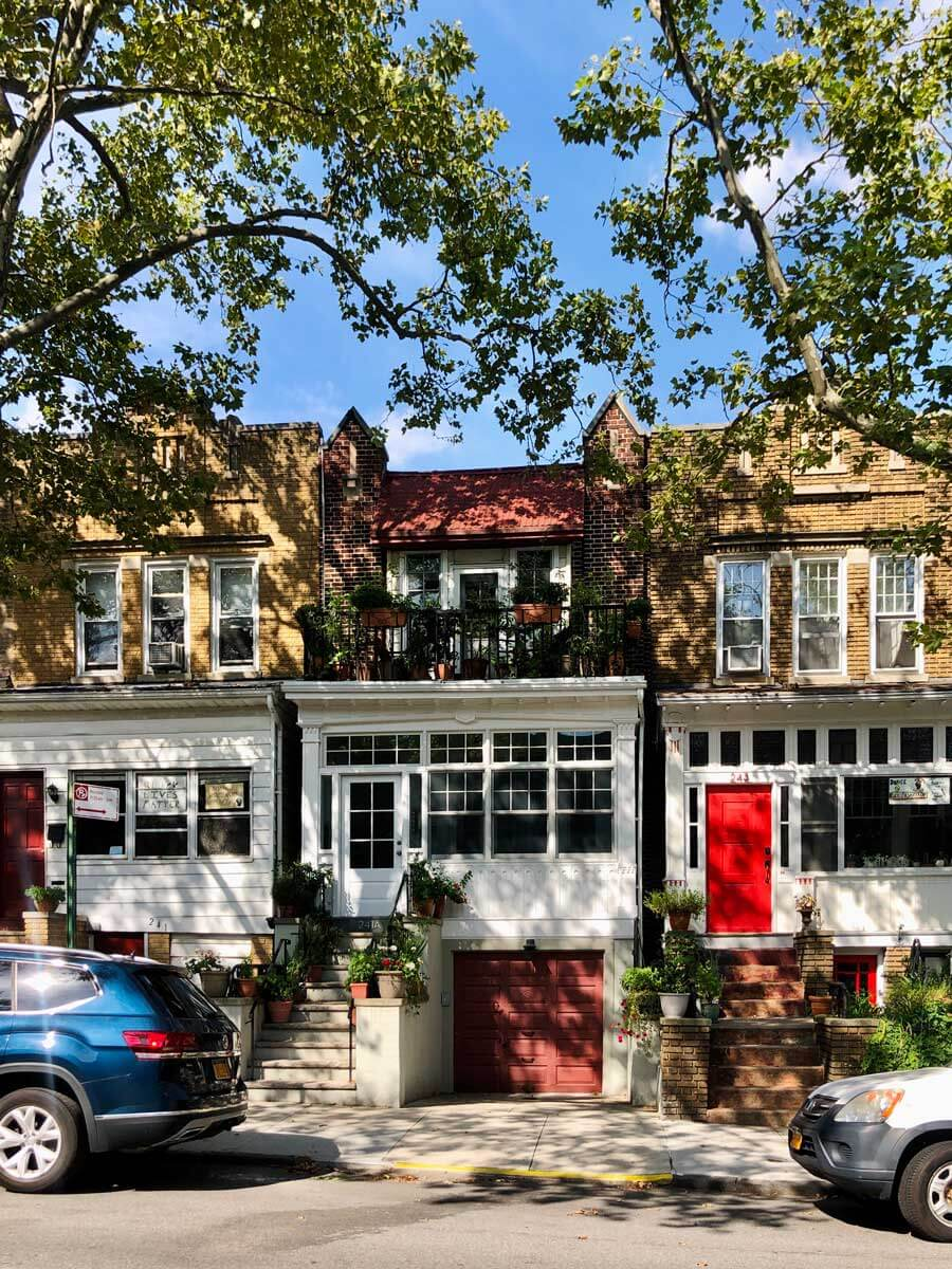 unique-homes-in-Windsor-Terrace-Brooklyn