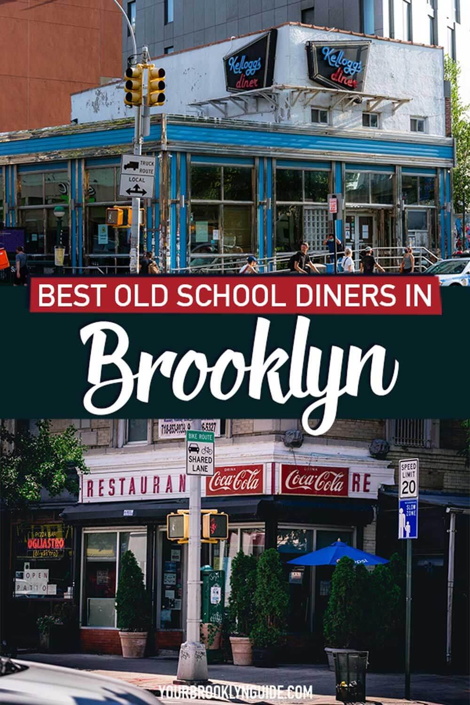 Best-old-school-diners-in-Brooklyn