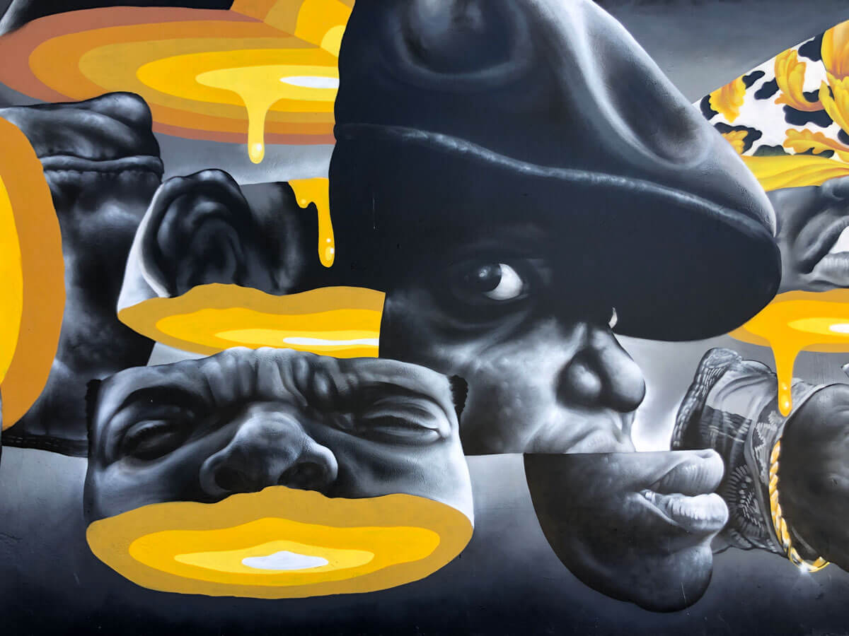 Biggie-Mural-in-Brooklyn-at-Bushwick-Collective-by-artist-Ruben-Ubiera-Deconstructed-Biggie