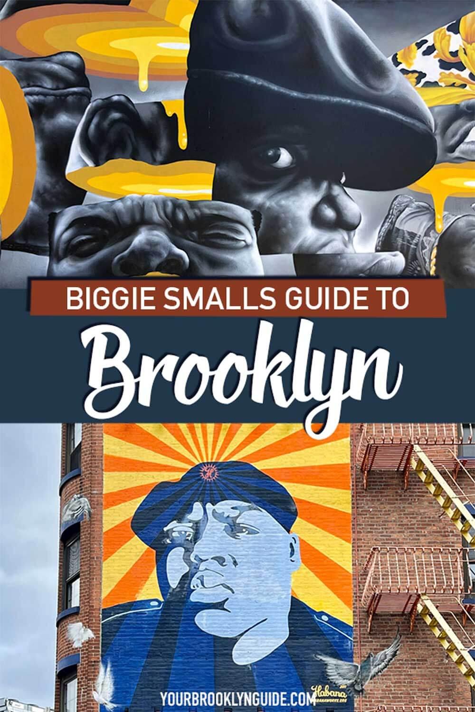 Biggie-Smalls-Brooklyn-guide