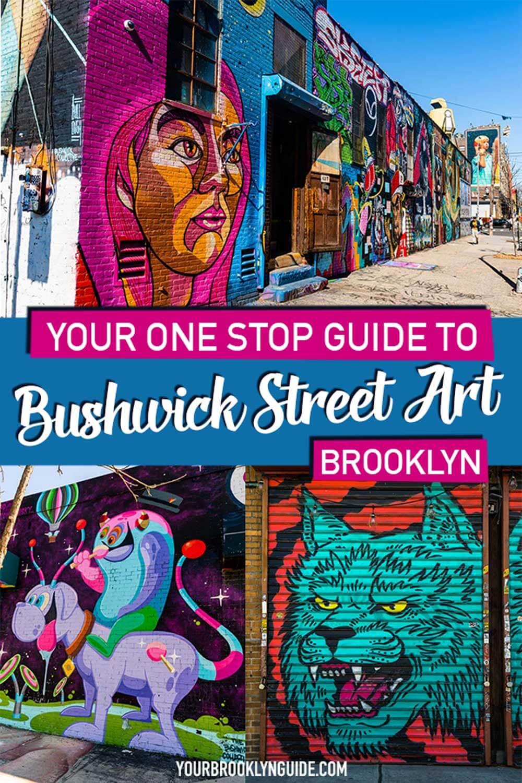 Bushwick-Collective-and-Bushwick-Street-Art
