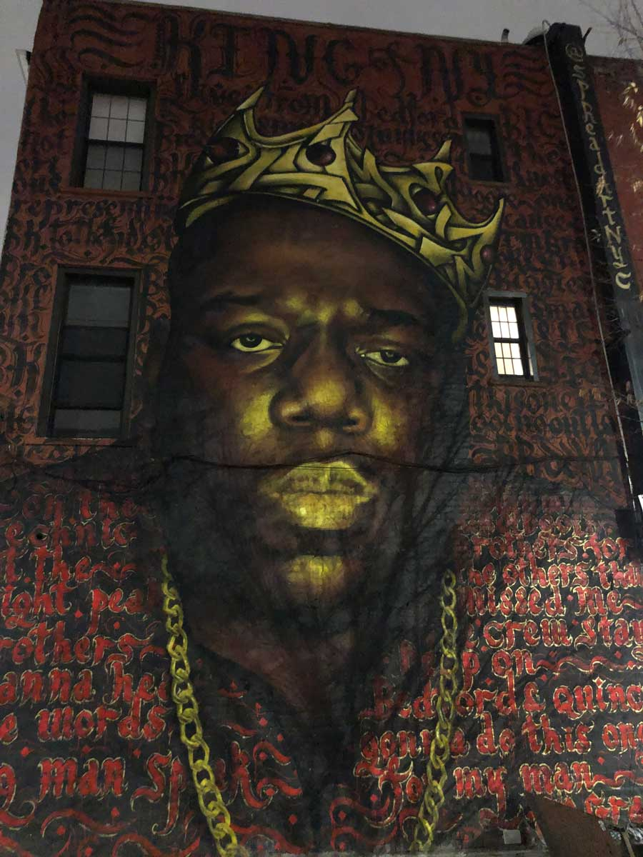 King-of-New-York-(Bedford-and-Quincy,-Bed-Stuy)-biggie-smalls-mural-in-brooklyn