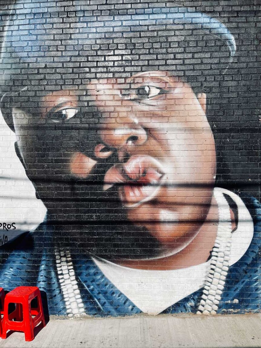 Notorious-BIG-Mural-in-Brooklyn-at-the-Bushwick-Collective-by-artist-Sipros