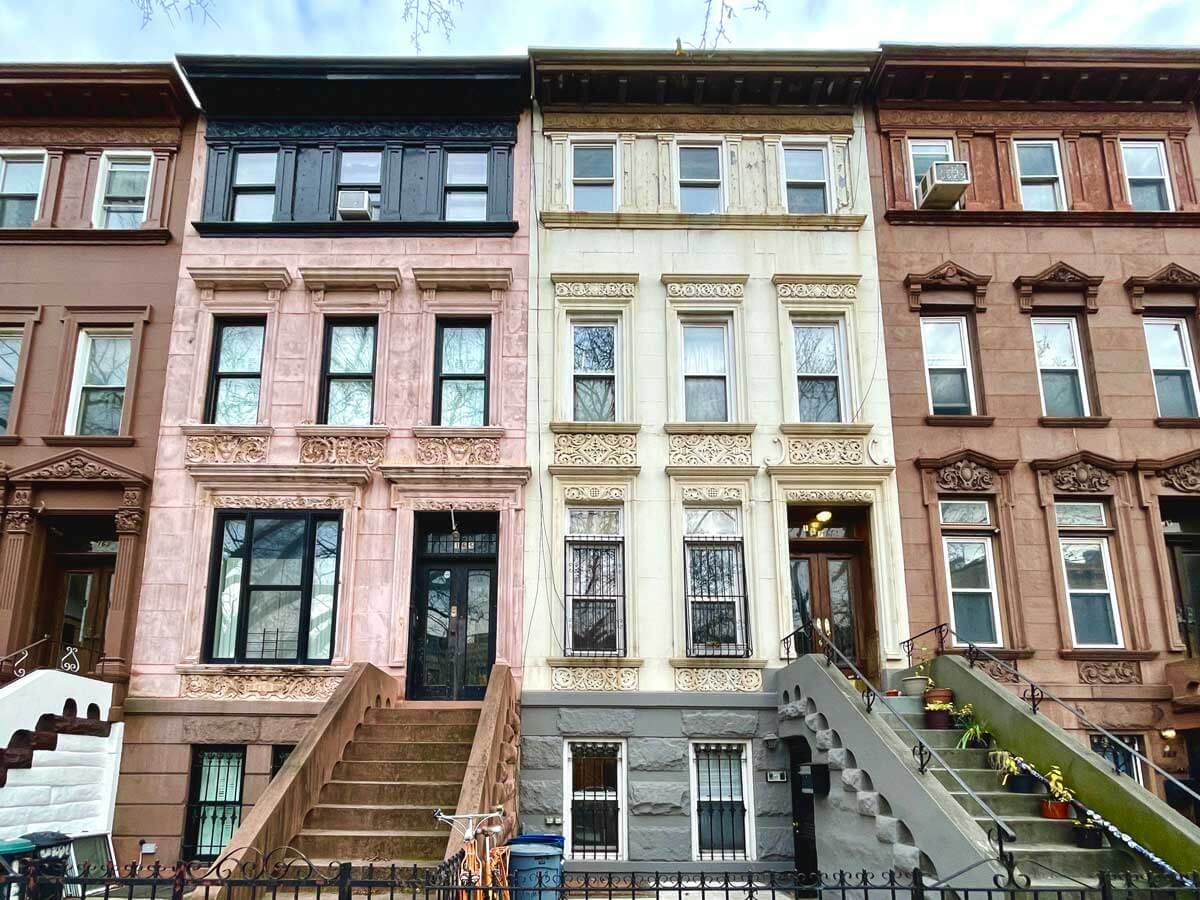 beautiful-homes-on-Underhill-Ave-in-Prospect-Heights