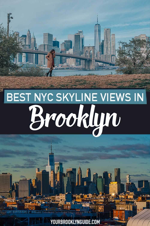 new-york-skyline-views-from-brooklyn-nyc