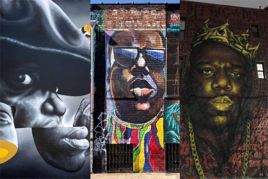 notorious-big-brooklyn-landmarks