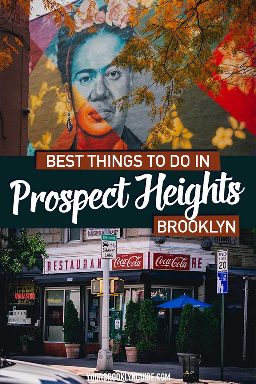 prospect-heights-brooklyn