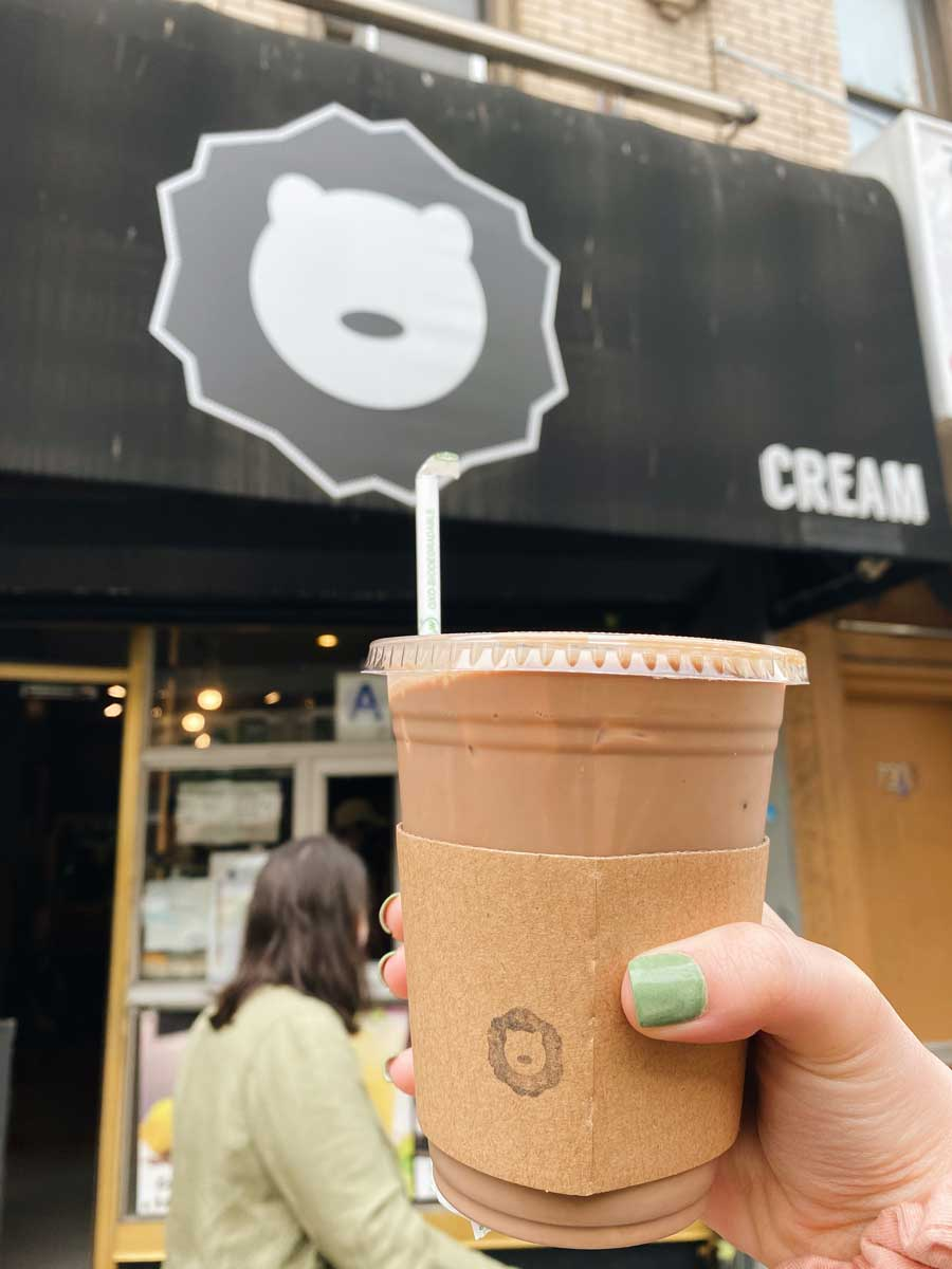 Cream-cafe-in-Bay-Ridge-by-Quoffee-Quest