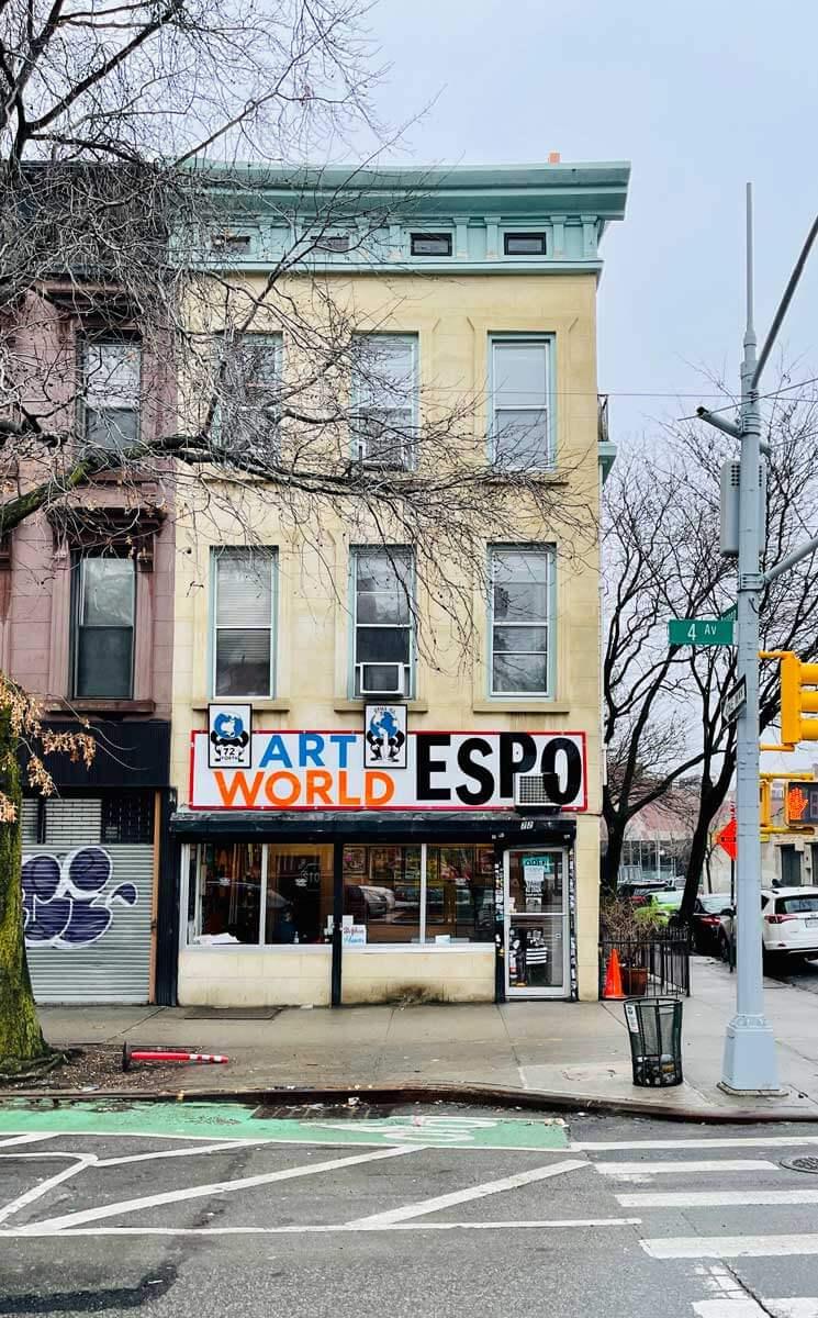 ESPOs-art-world-gallery-in-boerum-hill-Brooklyn