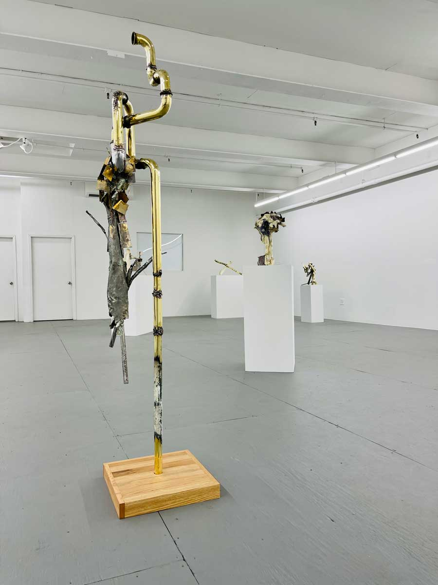 Microscope-Gallery-in-Bushwick-Brooklyn