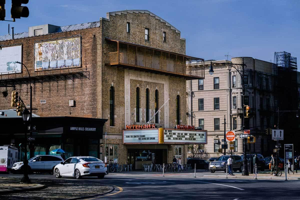 Nitehawk-Cinema-in-Brooklyn-Prospect-Park-in-Windsor-Terrace-and-Park-Slope
