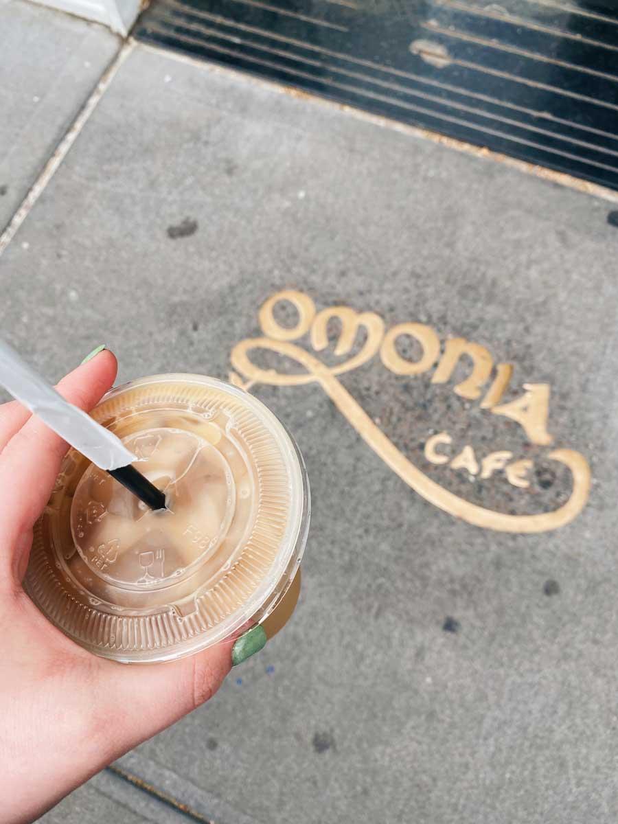 Omonia-Café-in-Bay-Ridge-Brooklyn-by-Quoffee-Quest