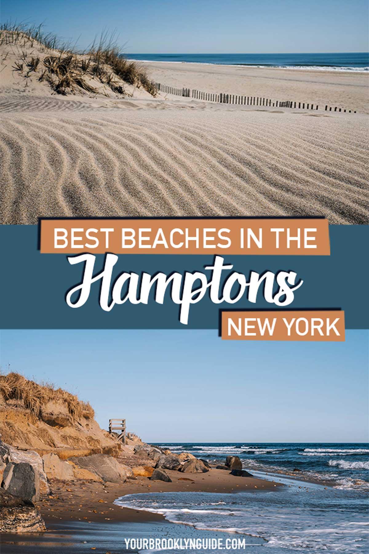 best-beaches-in-the-hamptons